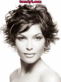 printable hairstyles for short haircuts for women printable short hairstyle 2013
