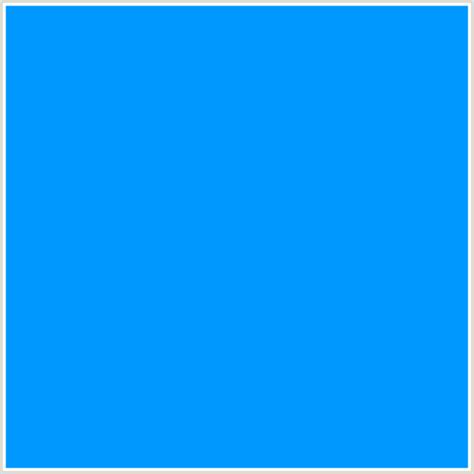 shades of blue 20 popular shades of blue color names