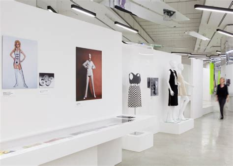 fashion design museum london women fashion power exhibition by zaha hadid london uk