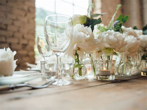 addobbi tavola matrimonio addobbi per il matrimonio agriturismo la camilla