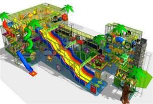 Indoor Playground Indoor Play Equipment 270 002 Play Design