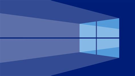 wallpaper windows 10 new windows 10 backgrounds pictures images