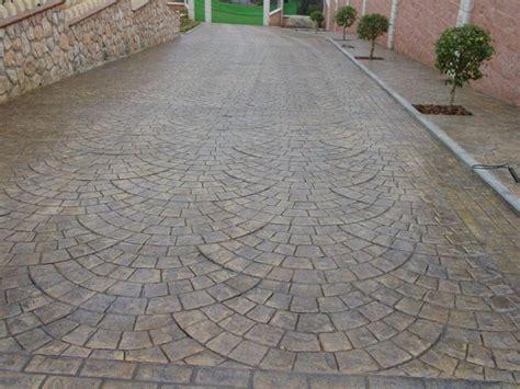 pavimento esterno consigli acquisto pavimenti esterni consigli