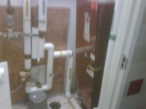 Ashland Plumbing by Ashland Plumbing Heating Plumbing 4160 N Elston Ave