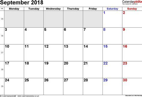 september holidays deals 2018 cyber monday deals on