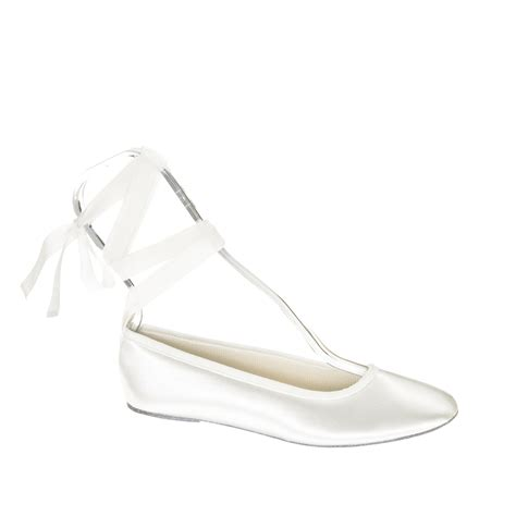 bridal sandals dyeable