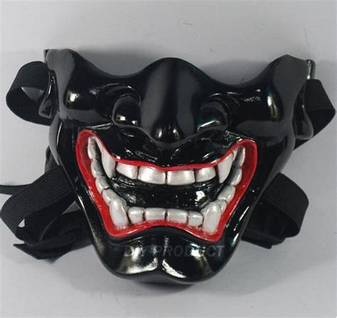 awesome motocross helmets awesome motorcycle helmet face masks motorcycle face