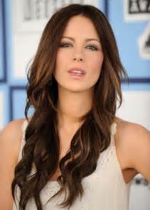 haircuts for big chin kate beckinsale hairstyle photo zntent com celebrity