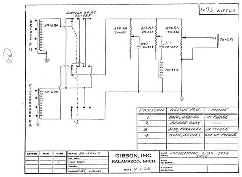 guitar wiring schematics guitar wiring diagrams 2