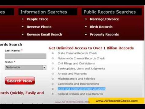 Maricopa Court Records Best Maricopa County Court Records Check