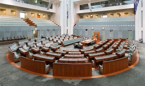 what is the house of representatives file australian house of representatives parliament of australia jpg wikipedia