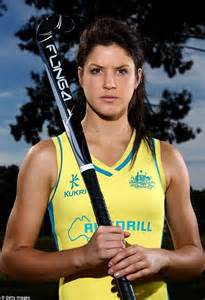 aussie star caught in horrifying lawsuit hockeyroos star anna flanagan may be able to go to the