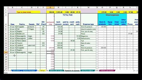 10 Reconciliation Template Excel Exceltemplates Exceltemplates Accrual To Excel Template
