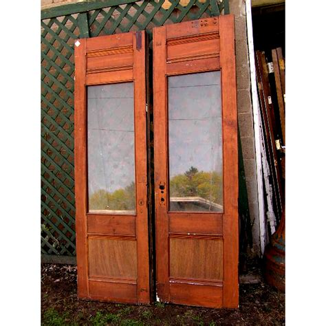 Antique Exterior Doors Reclaimed Exterior Doors