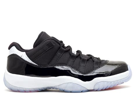 11 Low Infrared air 11 retro low quot infrared 23 quot black infrared 23