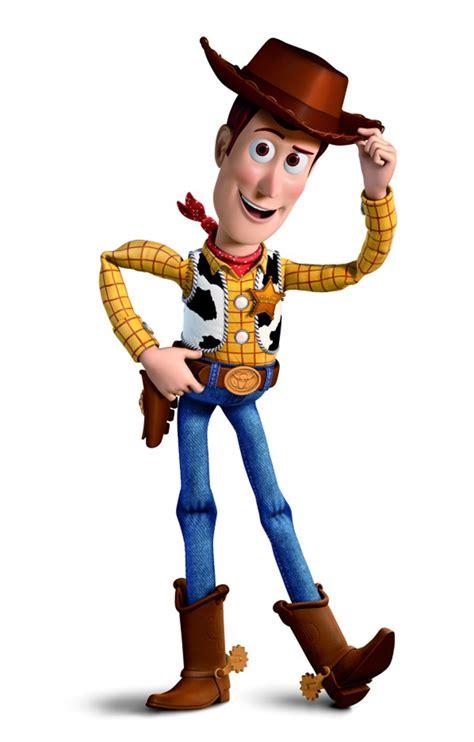 Imagenes De Woody Sin Fondo | woody de toy story invitaciones pinterest toy story