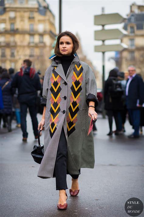 style fashion mira duma style du monde style fashion