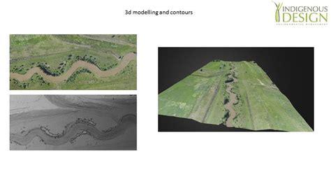 design environmental ltd indigenous design environmental management pty ltd