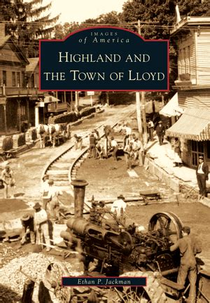 the highland guardian of the highlands books highland and the town of lloyd by ethan p jackman