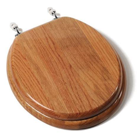 comfort seats cbr ch designer solid wood toilet seat