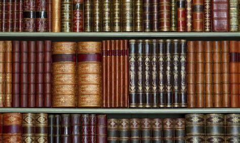 libreria ambrosiana e la biblioteca ambrosiana 4 cose da sapere sull