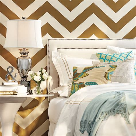 wallpaper for walls chennai 132 best images about bedroom on pinterest upholstery