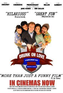 dramacool everyday i love you watch drunk on love watchseries