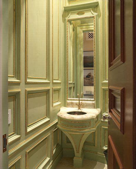 The millwork! Dell mitchell architects architecture