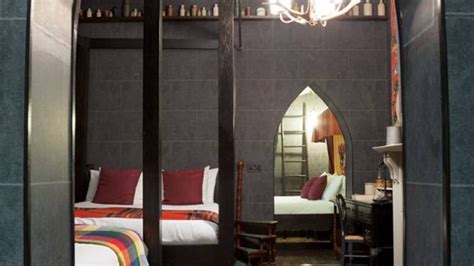 georgian house hotel harry potter watch london hotel features harry potter rooms