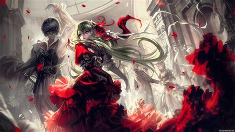 wallpaper anime code geass code geass wallpaper ultra hd wallpaper4pc