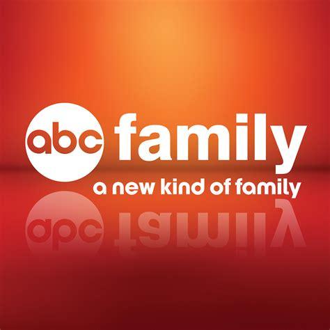 abc family abcfamily jpg