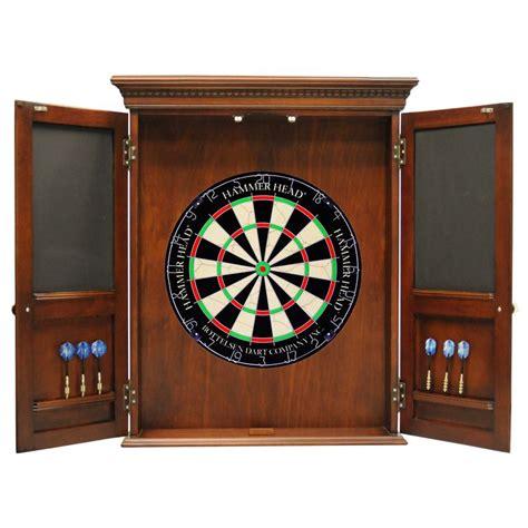 best dart board cabinet 80 best billiard factory darts images on