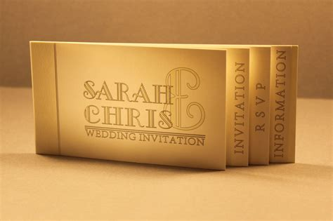 make cheque book style wedding invitations tips to help you design the best wedding invitations wedding headlines