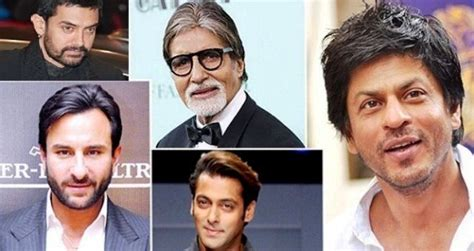 world richest film actor list top 10 richest bollywood actors 2018 187 starsunfolded
