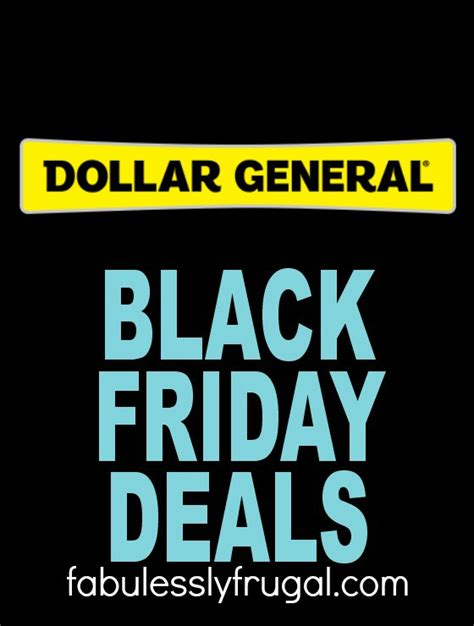 m dollar general black friday dollar general black friday ad 2015