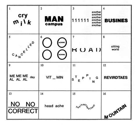free printable logic puzzles no download picture problems smart university these will be a good