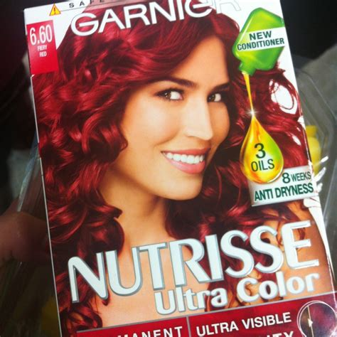red hair dye box high resolution red hair dye colors 8 dark red hair dye