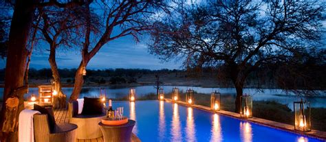 how to create african safari home d 233 cor home interior design south africa luxury safari africa uncovered