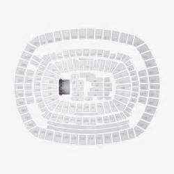 metlife stadium floor plan metlife stadium floor plan guns n roses metlife stadium tickets red hot seats metlife