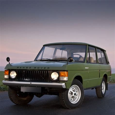 1970 range rover 1000 images about range rover classic on pinterest cars