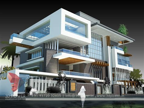 3d home design construction inc gallery architectural 3d bungalow rendering modern 3d