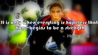 Tumblr Hope Solo Hacked Photos » Home Design 2017