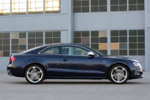 2013 audi s5 coupe spin photo gallery autoblog
