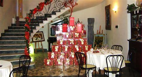 ristorante lume di candela roma cena a lume di candela roma regali 24