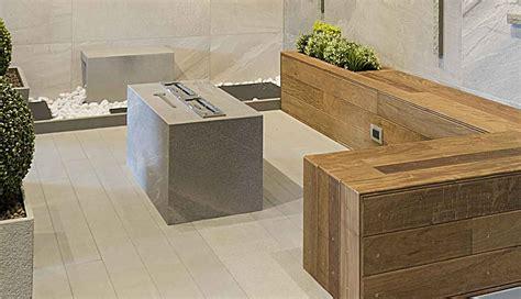 showroom pavimenti ambiente sauna naldi pavimenti novara