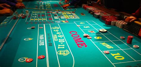 How To Win Money Playing Craps - how to play craps all you need to know about craps