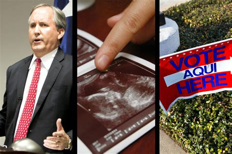 house insurance texas bill requiring separate abortion insurance among those texas house passed this week