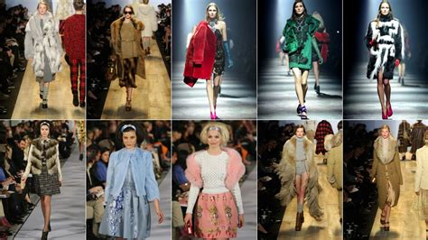 7 Big Trends For 2010 by Fur Is Back Big Time Here S Why