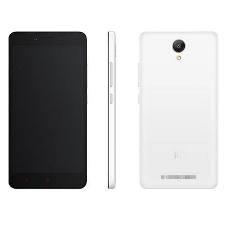 Order Xiaomi Redmi Note 2 buy xiaomi redmi note 2 prime 2gb 32gb dual sim white in and united kingdom price