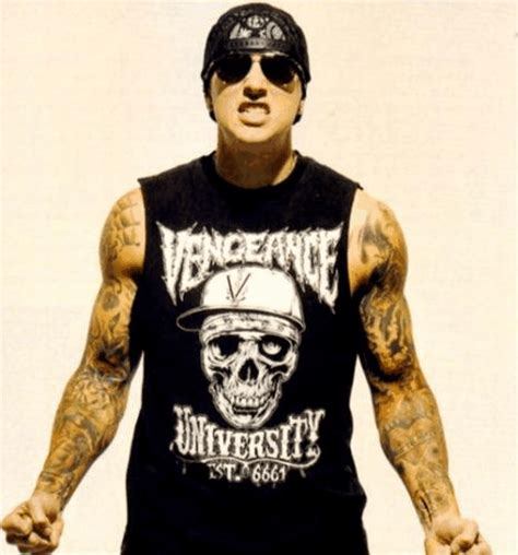 avenged sevenfold images avenged sevenfold wallpaper and